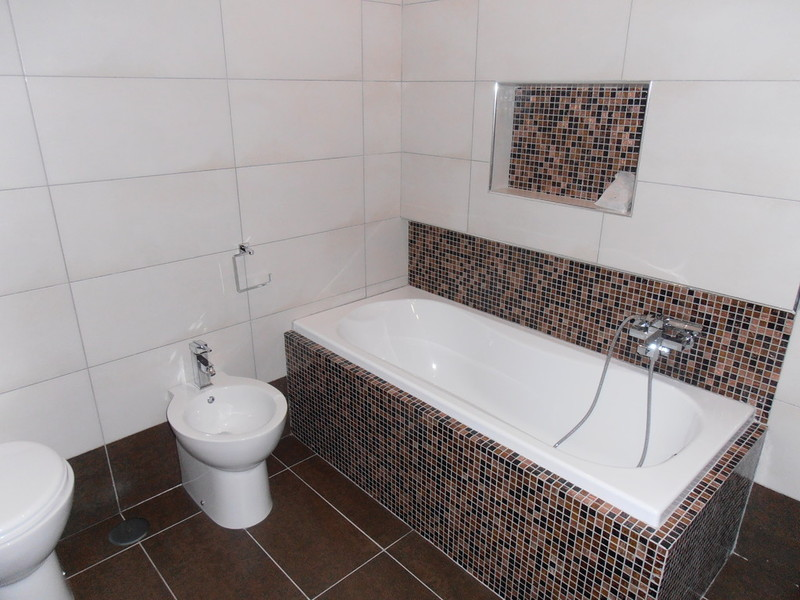 Gruppo cm servizi offerta full - Scatola sifonata bagno ...