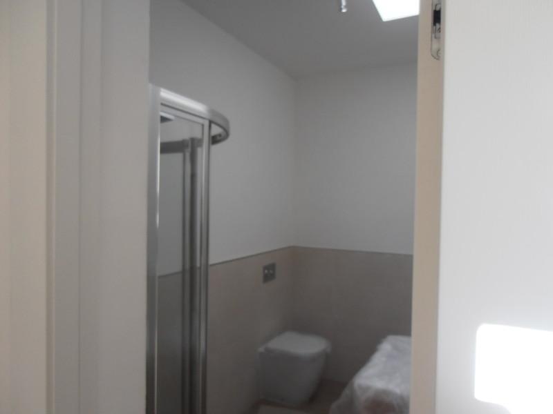Gruppo cm servizi rifare il bagno - Rifare il bagno ...