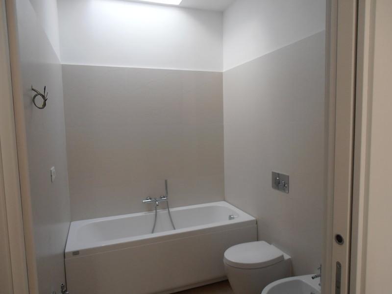 Gruppo cm servizi rifare il bagno - Scatola sifonata bagno ...